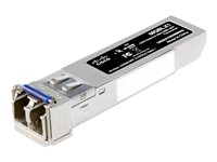 Cisco Small Business MGBLX1 - SFP (Mini-GBIC)-Transceiver-Modul