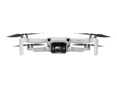 DJI Mavic Mini Drone gray