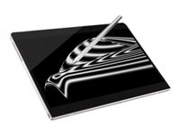 Pen for Porsche Design BOOK ONE, Pen for Porsche Design BOOK ONE