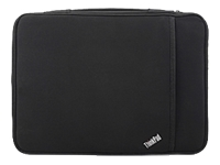 Lenovo - Notebook sleeve - 13