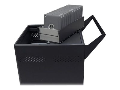 Datamation Systems Cart for 32 tablets (Gather Round)