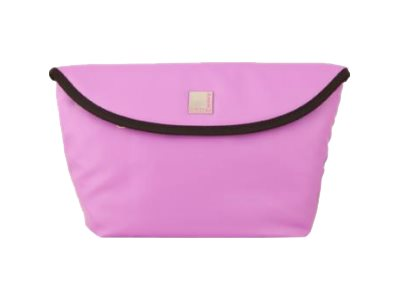 Urban Factory Betty' Bag - carrying bag for camera