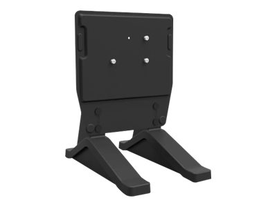 Zebra handheld docking cradle mounting bracket