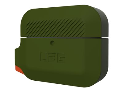 UAG Rugged Case for AirPods Pro image
