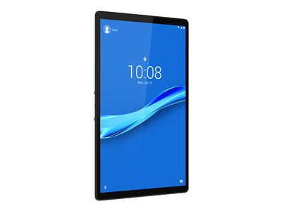 Lenovo Smart Tab M10 FHD Plus ZA6M Tablet Android 9.0 (Pie) 128 GB eMMC