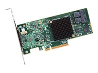 Broadcom SAS 9300-8i Host Bus Adapter