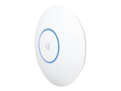 Ubiquiti Unifi UAP-AC-SHD Wireless access point 802.11ac Wave 2 Wi-Fi Dual Band