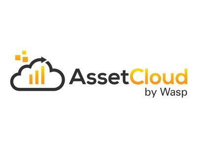 AssetCloud Complete - subscription license (1 year) - 1 user