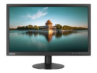 Lenovo ThinkVision T2224d - LED monitor - 21.5