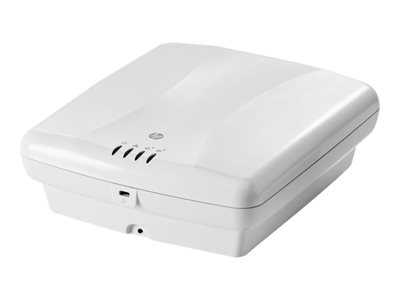 HP MSM460 (AM) Wireless access point Wi-Fi Dual Band remarketed