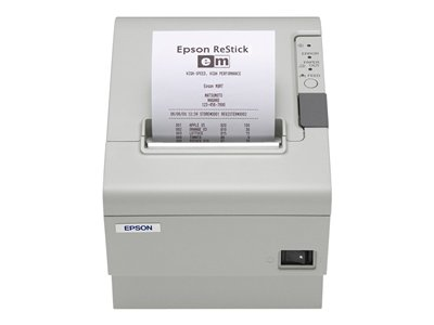 Template Of Invoice Excel Product  Epson Tm Tiv Restick  Receipt Printer  Monochrome  Translation Invoice Sample Pdf with Blank Taxi Receipt Epson Tm Tiv Restick  Receipt Printer  Monochrome  Thermal Line Billing And Invoice
