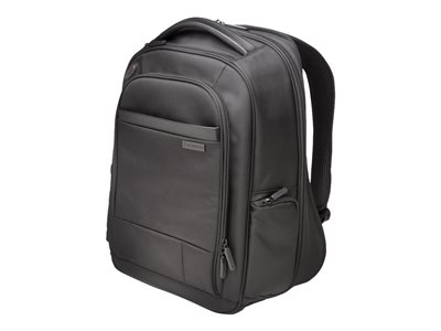 Kensington Contour 2.0 Business Notebook carrying backpack 15.6INCH