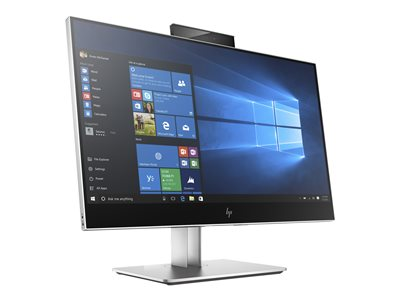 HP EliteOne 800 G3 - Healthcare - all-in-one - Core i5 7500 3 4 GHz - 8 GB  - 1 TB - LED 23 8%22 - US