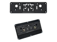 Peerless HLG452-002 - mounting component