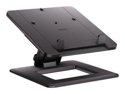 HP TDSourcing Dual Hinge Notebook Stand notebook stand