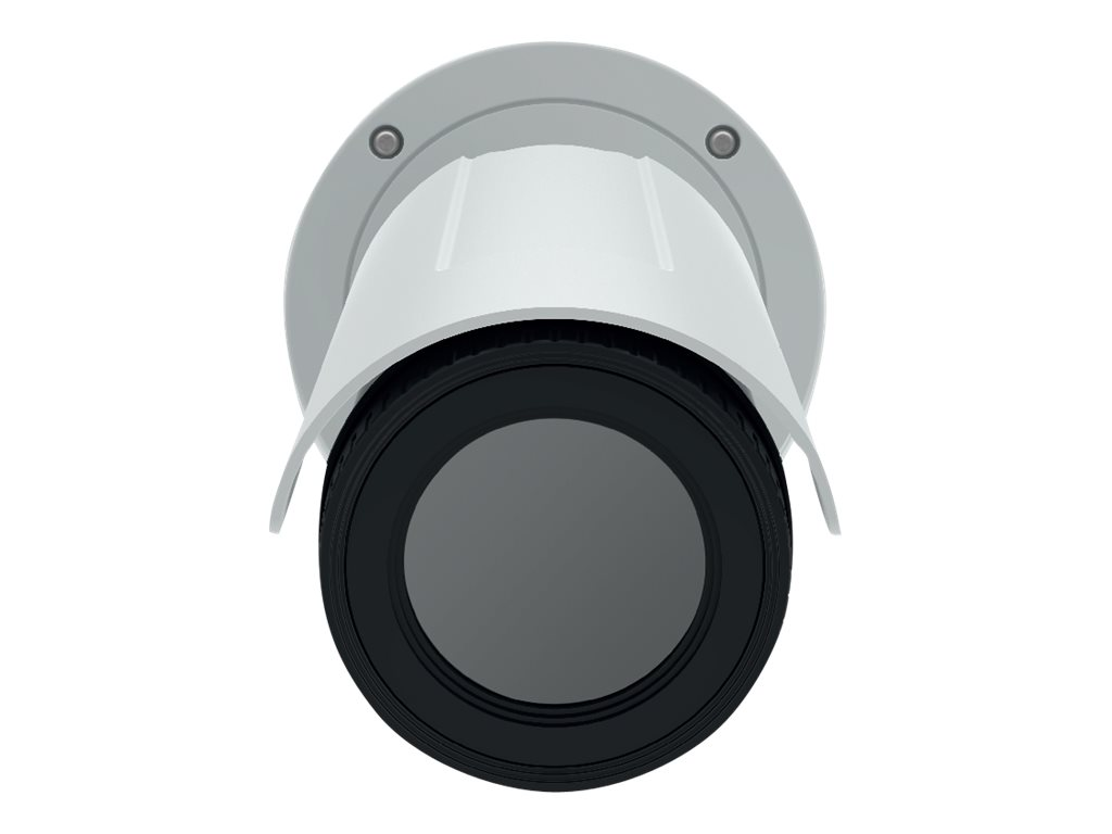 AXIS Q1941-E (60mm 30 fps) - thermal network camera