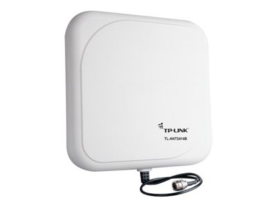 TP-LINK TL-ANT2414B - antenne