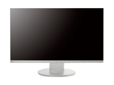 FlexScan EV2450WFS3 - Swiss Edition - écran LED - Full HD (1080p) - 23.8""