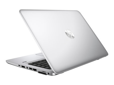 HP EliteBook 840 G3 - 14%22 - Core i5 6200U - 8 GB RAM - 256 GB SSD - US