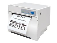 Citizen CT-P293 Receipt printer thermal line  up to 354.3 inch/min