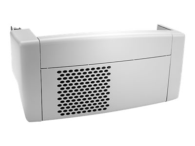 HP TDSourcing Automatic Duplexer for Two-sided Printing Accessory - duplexer