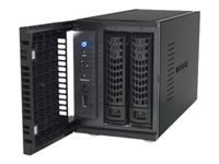 Picture of NETGEAR ReadyNAS 212 - NAS server (RN21200-100NES)