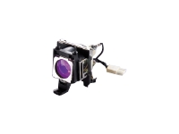 BenQ - Projector lamp - for BenQ SP890