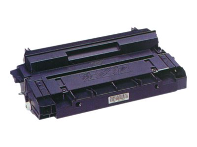Panasonic UG-3313 Black original toner cartridge