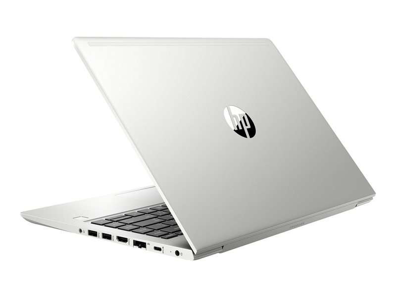 "HP ProBook 440 G6 - 14"" - Core i5 8265U - 8 Go RAM - 256 Go SSD - French"