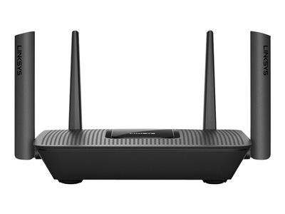 Linksys MR8300 image