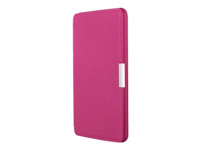 - flip cover per eBook reader