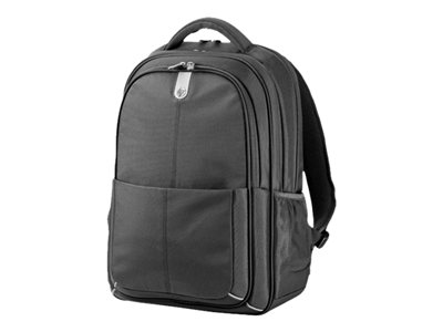 Professional Backpack Case - sac à dos pour ordinateur portable