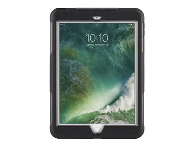 Griffin Survivor Extreme Protective case for tablet rugged