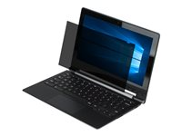 Targus Privacy Screen - Notebook privacy filter