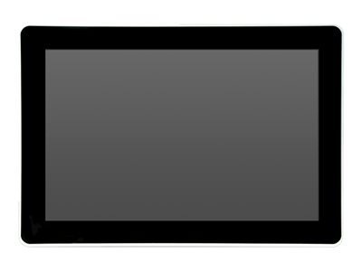 Mimo Vue MBS-1080-POE 10.1INCH Class LCD flat panel display digital signage 1280 x 800