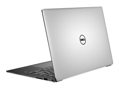 Dell XPS 13 9360 - 13 3%22 - Core i7 7560U - 8 GB RAM - 256 GB SSD - with  1-year ProSupport