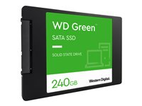 Product WDS240G2G0A
