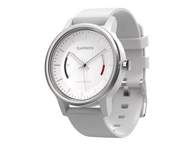 Garmin Vivomove Sport White