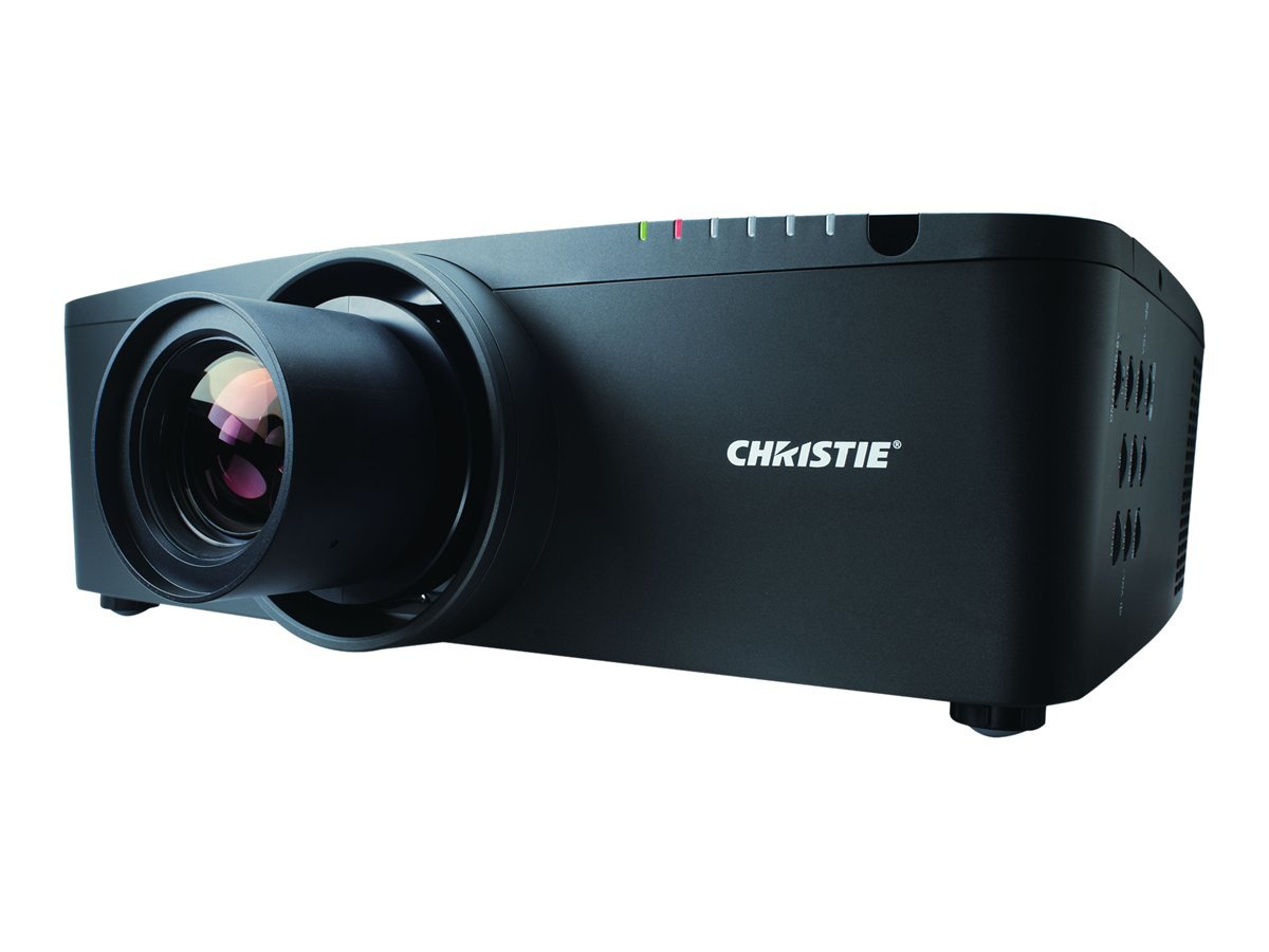 Christie LX605 - LCD projector