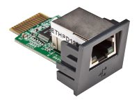 Intermec Ethernet (IEEE 802.3) Module