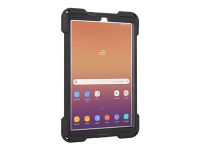Joy aXtion Bold MP-Series CWM302 Protective case back cover for tablet rugged silicone