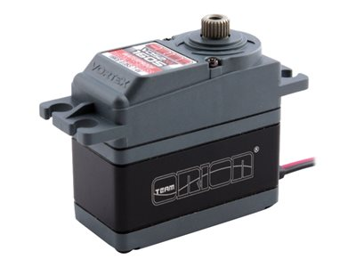 - Vortex VDS2-HV 1605 High-Speed Servo 7,4 V