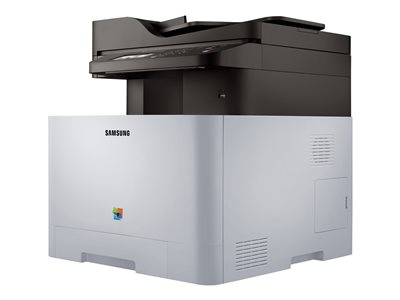 SAMSUNG SL-C1860FW MFP PRINTER DESCARGAR DRIVER
