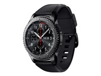 Samsung Gear S3 Frontier - 46 mm