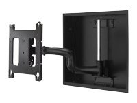 Chief PWRIW-2000B - mounting component