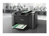 Picture of Canon MAXIFY MB5155 - multifunction printer - colour (0960C028)
