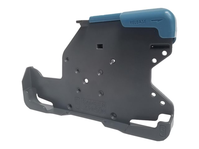 Gamber-Johnson Lite Cradle - Halter für Tablet - für Samsung Galaxy Tab Active 2