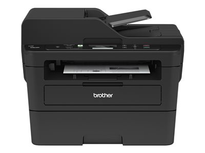 Brother DCP-L2550DW image