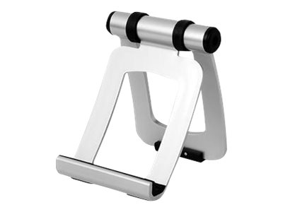 Allsop Universal Folding Tablet Stand - socle