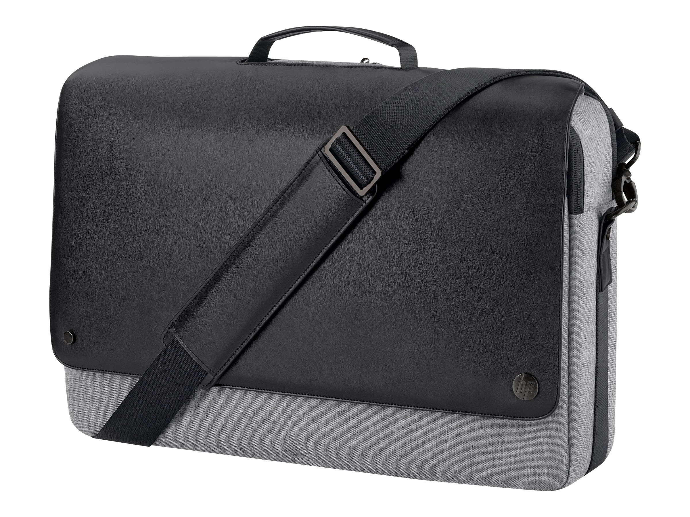HP Executive Messenger notebook carrying case